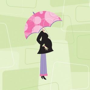 pregnant-cartoon-image