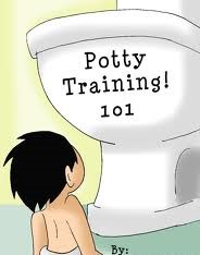 potty training (2)