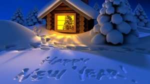 happy-new-year-2014-hd-wallpapers-1